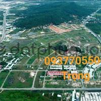 Bán nền tái định cư Suối Lớn vị trí vàng giá cực hấp dẫn đầu tư 144m2