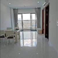 Cho thuê căn hộ 2 phòng ngủ 70m2 full nội thất như hình tại chung cư D-Vela chỉ 8.5 triệu/tháng