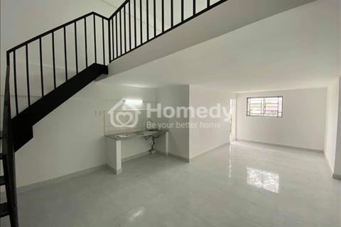 Cho thuê căn hộ chung cư DTA, 35m2, nhà mới, giá rẻ