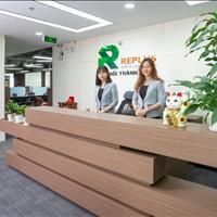 Dịch vụ cho thuê văn phòng ảo giá chỉ từ 9.900đ/ngày tại Hồ Chí Minh