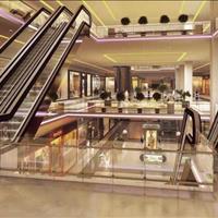 Cần tiền bán gấp căn góc 75m2, 2 phòng ngủ 2WC view Phạm Văn Đồng tầng thấp
