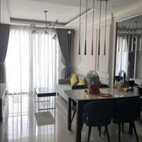 Bán căn hộ An Gia Garden, Tân Kỳ Tân Quý, Tân Phú, 83m2 3 phòng ngủ có sổ giá 3 tỷ, căn góc