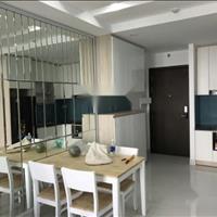 Bán gấp căn hộ chung cư Xi Grand Court, Quận 10, 75m2, 2 phòng ngủ, 2WC, giá 4.4 tỷ