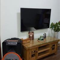 Bán căn hộ Tân Phú IDICO diện tích 62m2 2 phòng ngủ 2WC giá 1.8 tỷ, bao gồm nội thất