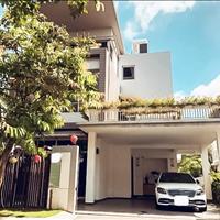 Bán nhà biệt thự, liền kề Quận 9 - TP Hồ Chí Minh giá 30 tỷ