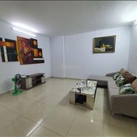 Cho thuê căn hộ chung cư Quận Tân Phú, 78m2, 2 phòng ngủ