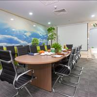 Dịch vụ cho thuê phòng họp đầy đủ tiện ích, giá rẻ tại Hồ Chí Minh