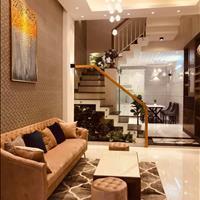 Bán nhà mặt phố quận Tân Bình - Hồ Chí Minh giá 8.1 tỷ