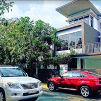 Bán nhà biệt thự, liền kề Quận 9 - TP Hồ Chí Minh giá 24.5 tỷ