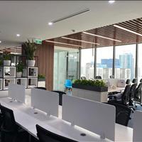 Cầu Giấy - Cho thuê văn phòng ảo - tòa nhà hạng A giá rẻ hỗ trợ mùa dịch chỉ 500 nghìn/tháng