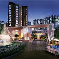 Cần bán nhanh rổ hàng chiết khấu sỉ khu Diamond Brilliant căn hộ cao cấp Celadon City Tân Phú