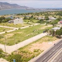 Bán đất chính chủ khu cảng biển quốc tế Cà Ná - Ninh Thuận giá 750 triệu