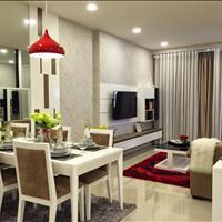 Cần bán gấp căn hộ 3 phòng ngủ The Sun Avenue 109m2 giá chỉ 4 tỷ 700 triệu bao toàn bộ phí