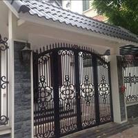Bán nhà riêng quận Thanh Xuân - Hà Nội giá 3.25 tỷ