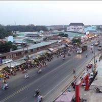 Bán đất huyện Bình Chuẩn, Thuận An - Bình Dương giá 600 triệu/60m2