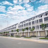 Bán gấp nhà chính chủ, đường Hùng Vương, phường 6, thành phố Tân An, sổ hồng riêng