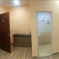 Căn hộ mini nội thất cơ bản - Gần ngã tư Phú Nhuận, công viên, khu văn phòng