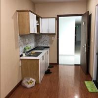 Bán gấp Officetel 35m2 full nội thất chỉ 1,35 tỷ tại chung cư D-Vela mặt tiền Huỳnh Tấn Phát quận 7