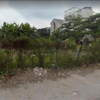 Bán đất Quận 2 - Thành phố Hồ Chí Minh giá 3.40 tỷ