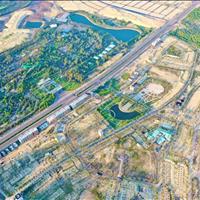 Bán đất nền dự án FLC Quy Nhơn - Bình Định giá 1.19 tỷ