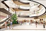 Dự án I-Tower Quy Nhơn Bình Định - ảnh tổng quan - 18