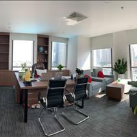 Dịch vụ cho thuê văn phòng trọn gói giảm khủng mùa dịch Covid giảm giá đến 30% tại TP.HCM