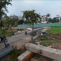 Bán đất quận Bình Thạnh - TP Hồ Chí Minh giá 1.80 tỷ