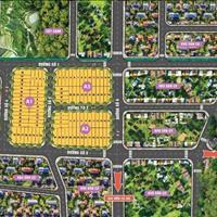 Kẹt tiền cần bán 180m² đất thổ cư thuộc cụm KCN trọng điểm và cảng quốc tế Cà Ná Ninh Thuận