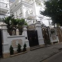 Bán căn biệt thự song lập Cityland Riverside phường Tân Phú Quận 7