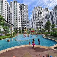 Duy nhất còn 2 căn duplex trên không, thông tầng view đẹp nhất tại khu Emerald Celadon City Tân Phú