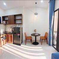 Cho thuê nhiều căn hộ 30-45m2 ven biển Sơn Trà, Đà Nẵng giá rẻ chưa từng có chỉ từ 3,5 - 5tr/tháng