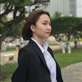 Phan Dung