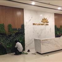 Chuyển nhượng lại căn hộ Him Lam Phú Đông 65m2, 2 phòng ngủ, 2 WC