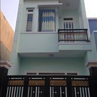Chính chủ bán căn nhà 36m2/830tr đường Quang Trung Gò Vấp