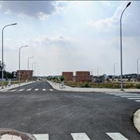 Ngộp, khu A Vsip, nằm khu tái định cư cổng A Vsip, DT 742, sổ riêng thổ cư