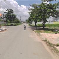 Bán đất Quận 9 - Thành phố Hồ Chí Minh giá 2 tỷ