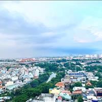 Sở hữu chung cư - TP Hồ Chí Minh chỉ với giá 1.70 tỷ diện tích