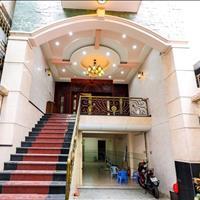 Cho thuê nhà trọ, phòng trọ Quận 10 - Thành phố Hồ Chí Minh giá 1.6 triệu