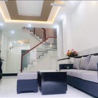 Bán nhà riêng Quận 10 - Thành phố Hồ Chí Minh giá 6.35 tỷ