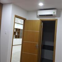 Bán căn hộ Quận 6, 2PN, 2WC, 86m2, chung cư Him Lam Chợ Lớn
