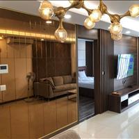 Bán căn hộ Quận 10 - TP Hồ Chí Minh giá 6.60 tỷ