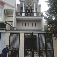 Bán nhà khu định cư Lavender City 90m² kiểu dáng nhà hiện đại