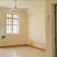 Phòng cho thuê tại đường Trường Sa Quận 3, giá 3 triệu/tháng