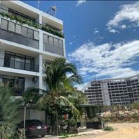 Cần bán đất biển vị trí đẹp dự án Luxcity FLC Quy Nhơn, giá 21 triệu/m2, sổ hồng lâu dài