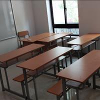 Cho thuê phòng học ở quận Hà Đông - Hà Nội giá rẻ