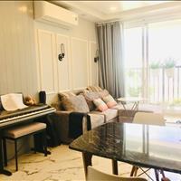 Bán nhanh căn Orchard Parkview 83m2, tầng cao, nội thất đẹp, đã có hợp đồng mua bán, giá 5.6 tỷ
