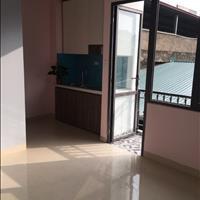 Mở bán chung cư mini Phạm Ngọc Thạch - Tôn Thất Tùng (Đại học Y) 30-50m2