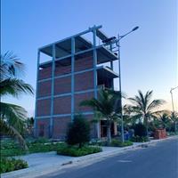 Cần bán lô FLC Luxcity ngay hồ bơi, sổ hồng lâu dài, đúng giá 10.9 triệu/m2