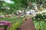 Dự án Khu dân cư Bảo Lộc Park Hills - ảnh tổng quan - 10