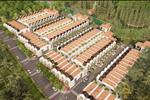 Dự án Khu dân cư Bảo Lộc Park Hills - ảnh tổng quan - 9